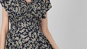 bellefinery-dress-s-fleur-dress-4472345067599_2000x_grid.jpg
