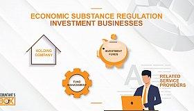 ESR-Investment-Businesses-website_grid.jpg