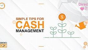 Simple-Tips-for-cash-mangement-website_grid.jpg