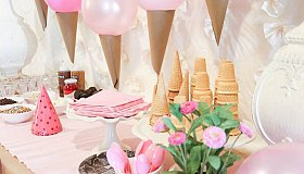 ice_cream_party_decorations_grid.jpg