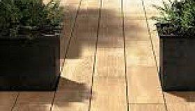 outdoor_flooring_grid.jpg