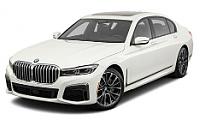 BMW Car Lease Dubai - Rental Cars Finder