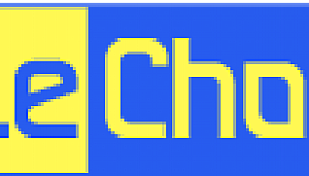 logo_new_grid.png