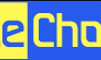 TeleChoice Brand