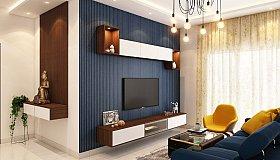 Best_Interior_Design_Company_in_Bangalore_Y_Futhuraa_grid.jpg
