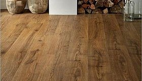 oak_flooring_grid.jpg