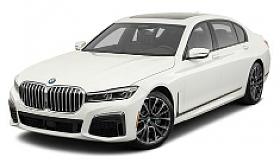 BMW_grid.png