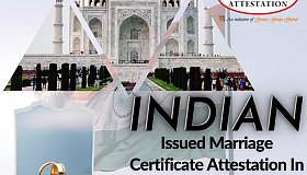 indian_issued_marriage_certificate_attestation_in_use_grid.jpg