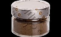 Original Royal Honey in Dubai   Herbal Products