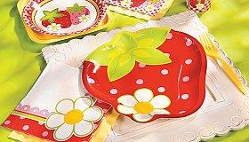 strawberry_party_plates_grid.jpg