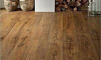 wood floor installation in UAE
