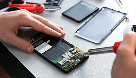 mobile_repair_1_grid.jpg
