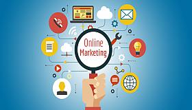 online-marketing-graphic_grid.jpg