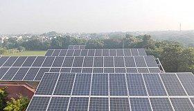 solar2_grid.jpg