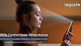 Attendance_Management_Software_grid.jpg