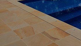Sandstone-pavers_grid.jpg