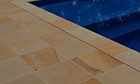 Sandstone Pavers and Tiles Sydney