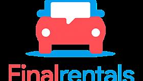 Finalrentals-Rent-a-Car-Dubai_logo_grid.png