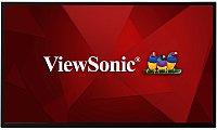 ViewSonic CDE3205-EP 32
