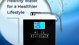Alkaline_water_ionizer_-_vyom_grid.jpg