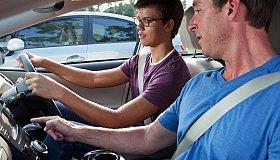 Guru_Driving_School_banner_grid.jpg