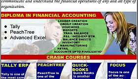 Accounting_Brochure_grid.jpg