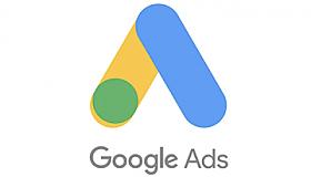 google_ads_grid.png