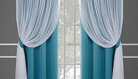 chiffon_curtain_grid.jpg