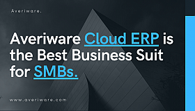 cloud_erp_software_grid.png