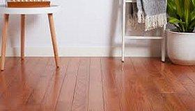 hardwood_flooring_grid.jpg