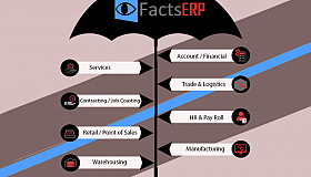 FactsERP-_one_stop_ERP_answer_for_your_business._grid.png