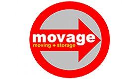movage_moving_logo_500x500_grid.jpg