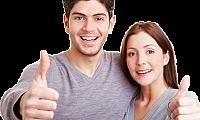 European Singles | Dating Agency Sydney