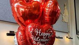 valentines_day_balloons_grid.jpg