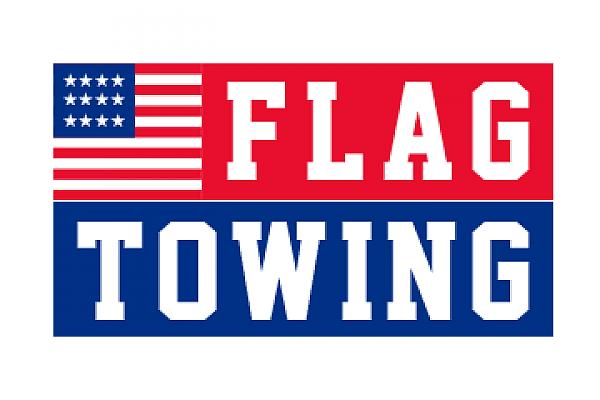 Tow Company Plano TX