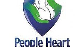 Heart_Specialist_In_Jaipur_grid.jpg