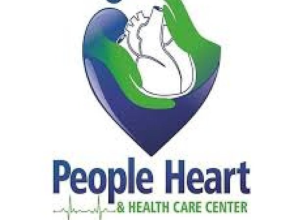 Book Appointment for the Heart Treatment in Jaipur