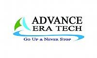 Software development services - Advance Era Tech