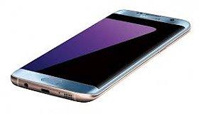 phone1_grid.jpg