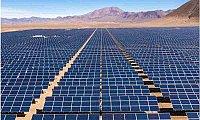 Best Solar Module Manufacturer India