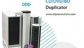 aps_Zeus_8_Networked_CD_DVD_BD_Duplicator_grid.jpg