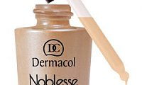 Dermacol lip gloss in Dubai