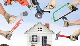 home-renovation-service-500x500_grid.jpg