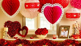 valentine_theme_decoration_grid.jpg