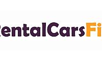 Cheap SUV Rental Dubai - Rental Cars Finder