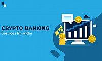 Start digital et bank in 7 days | Get a free demo of software