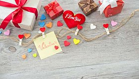 valentines_day_favors_grid.jpg