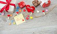 heart Shaped tableware in Dubai