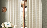 eyelet curtains services in Dubai