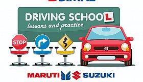 Bimal_Maruti_-_Motor_Training_School_and_Driving_Schools_in_Bangalore_grid.jpg